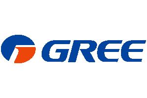 Assistenza climatizzatori Gree
