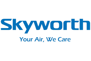 Assistenza climatizzatori Skywort