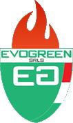 EVOGreen